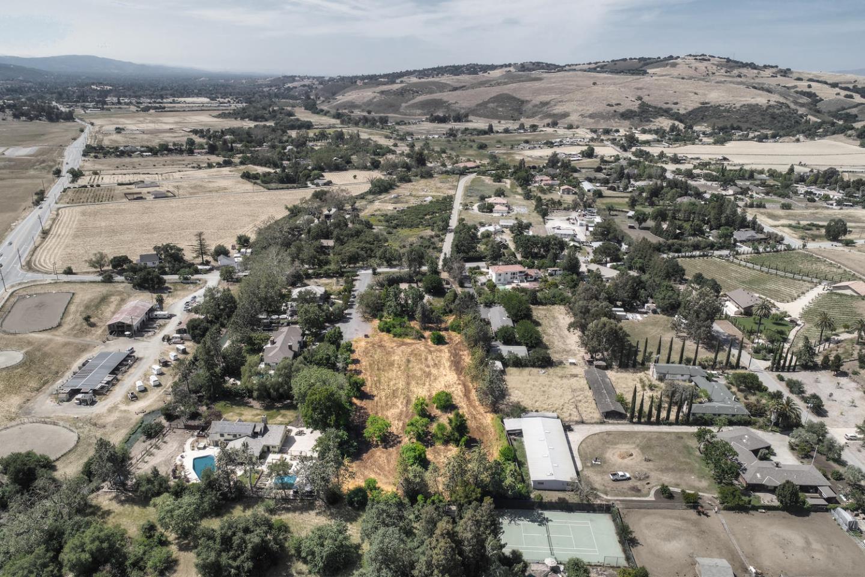 21410 Tierra Grande CT photo