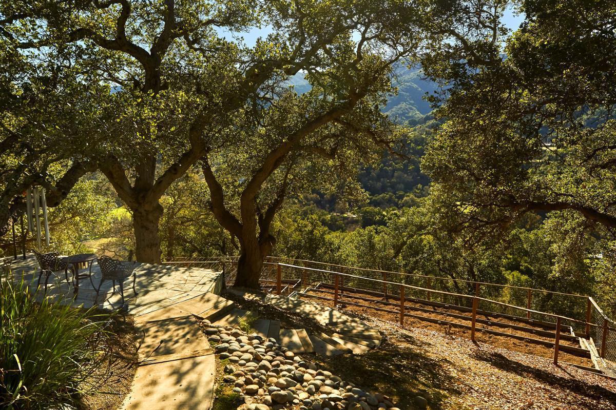 440 Santa Rosa DR photo