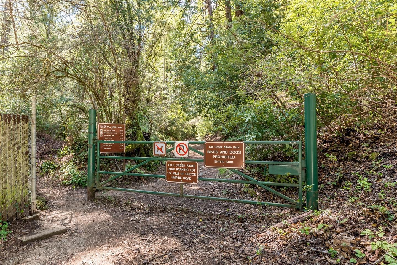 339 Fall Creek DR photo