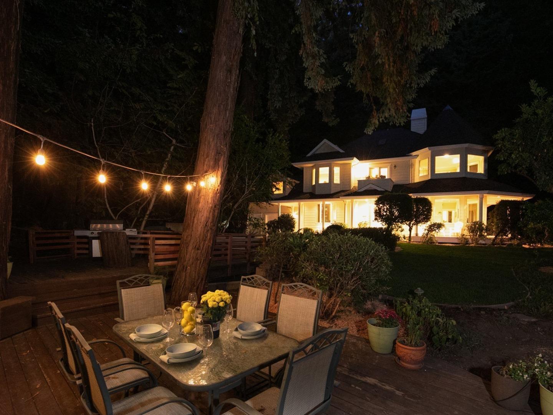 15930 Redwood Lodge RD photo