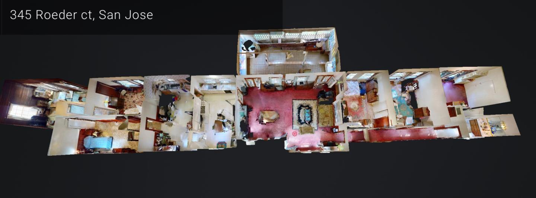 345 Roeder CT photo