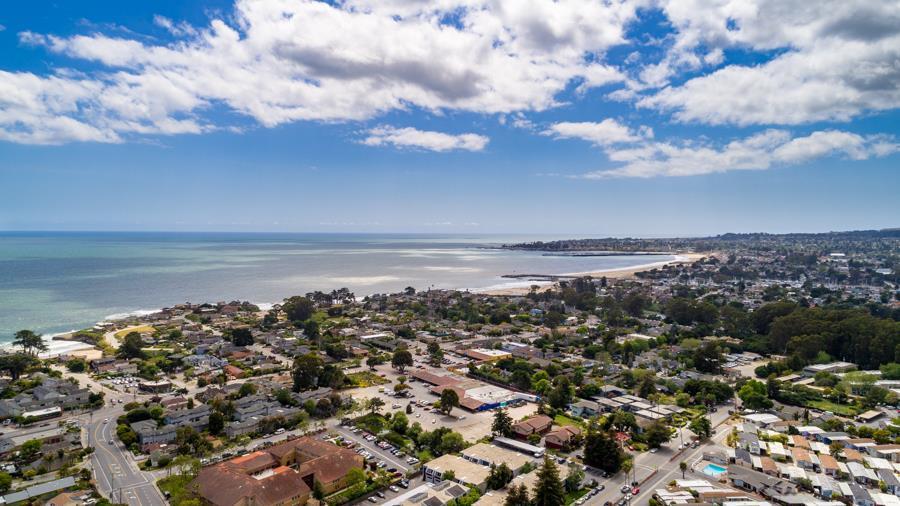 1768 Del Mar CT photo