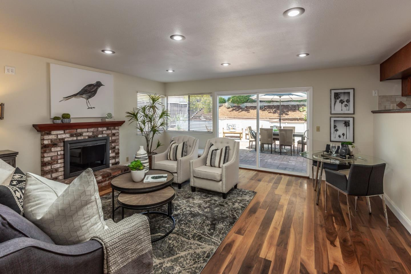 3368 Fabled Oak CT photo