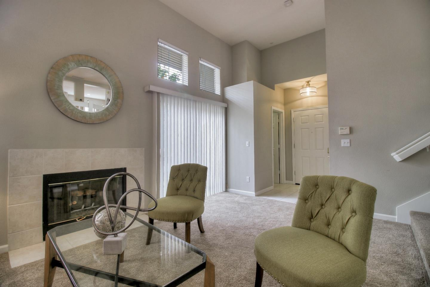 173 Chetwood DR photo