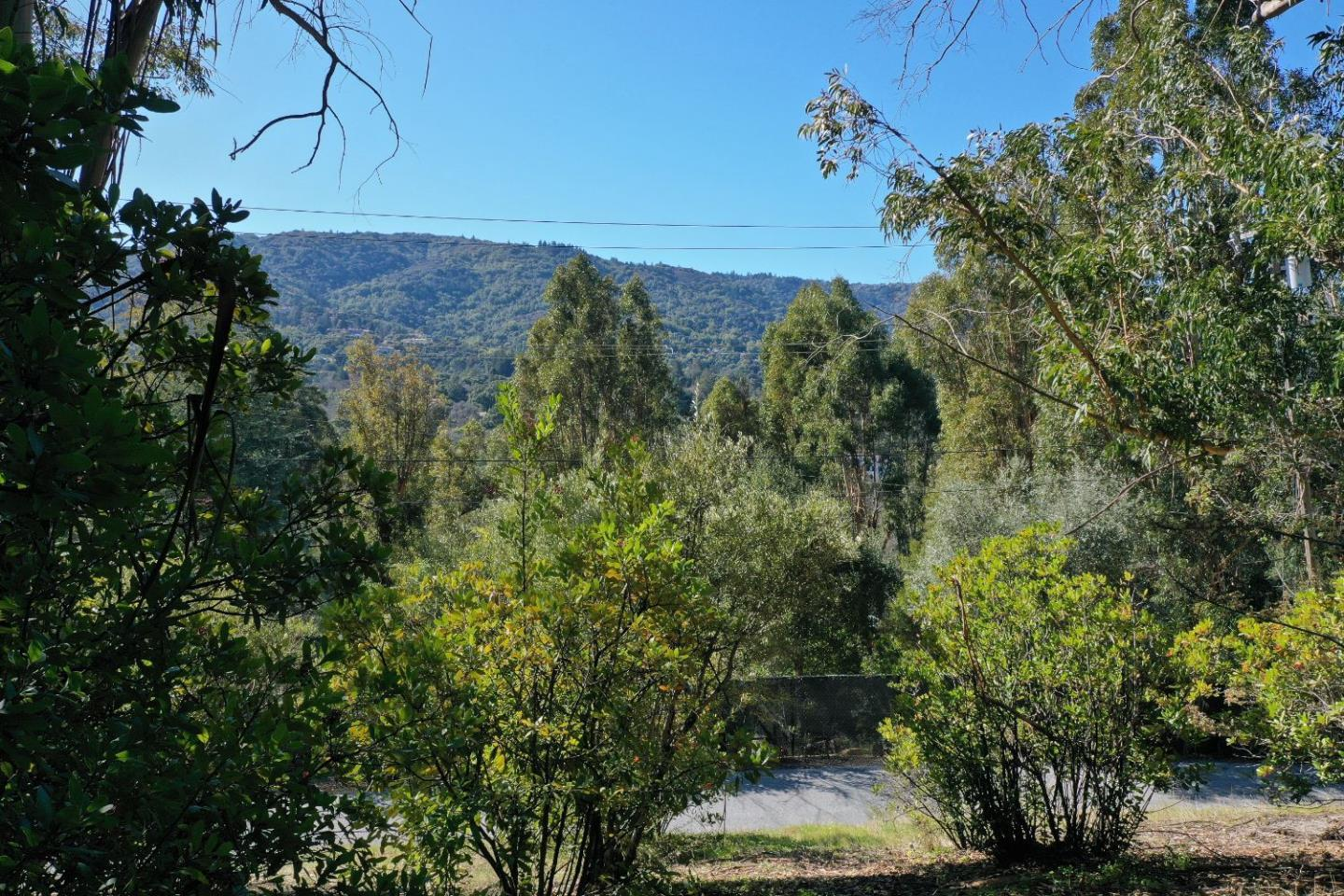 0 Hillview DR photo