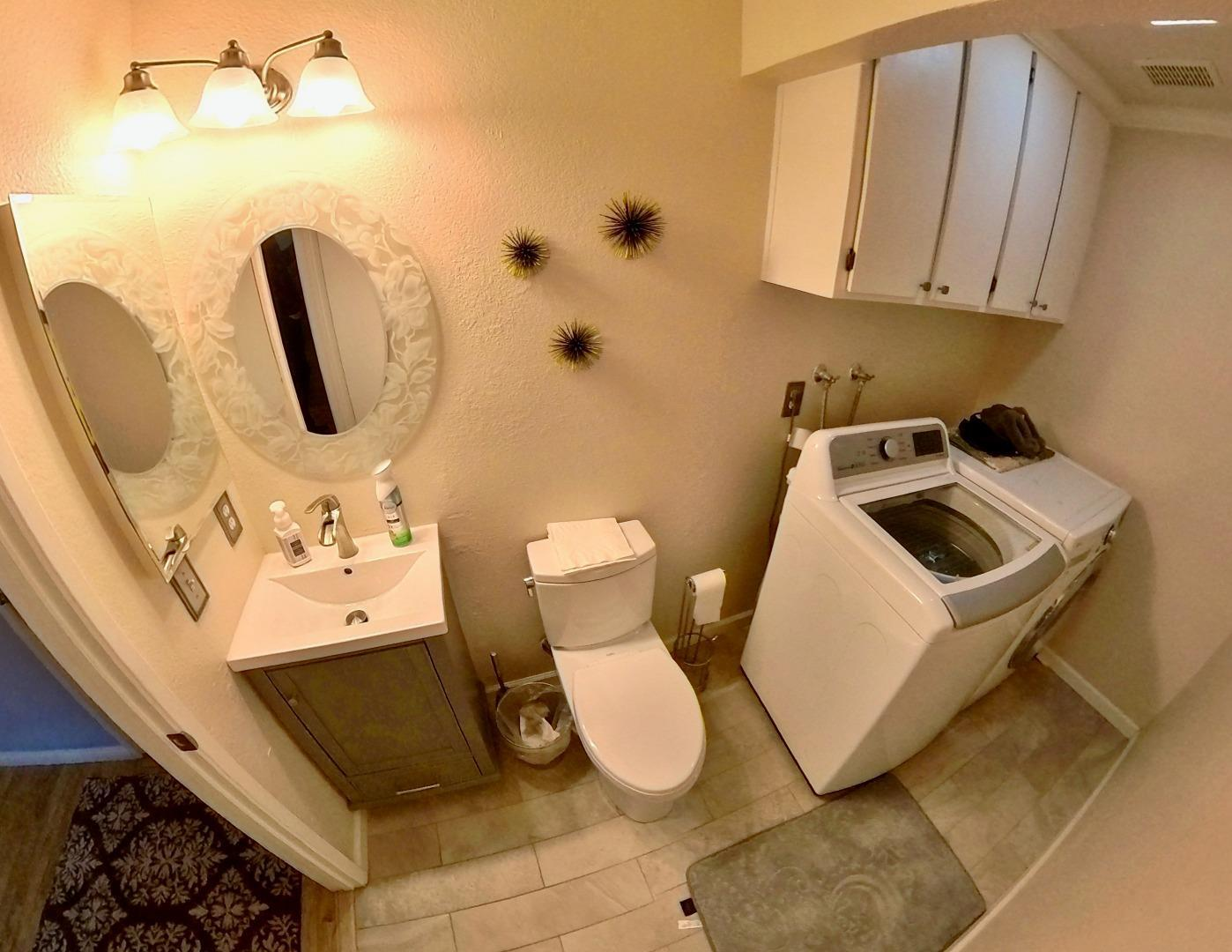 7423 Tulare Hill DR photo