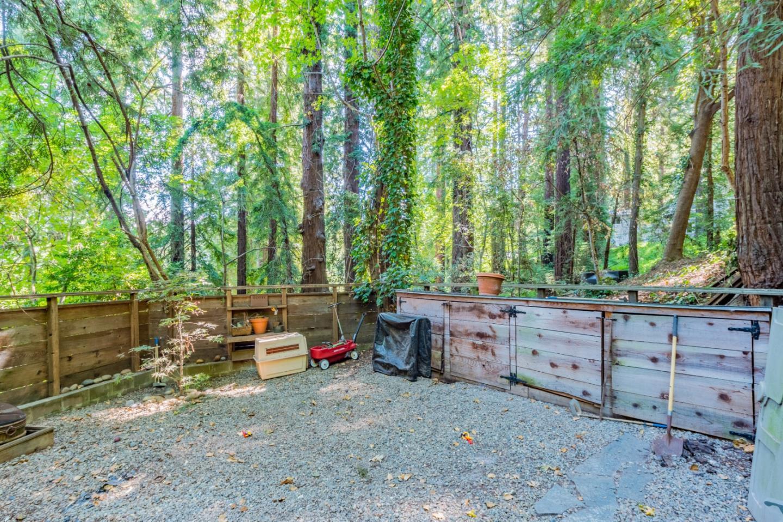 17745 Ogallala Warpath RD photo