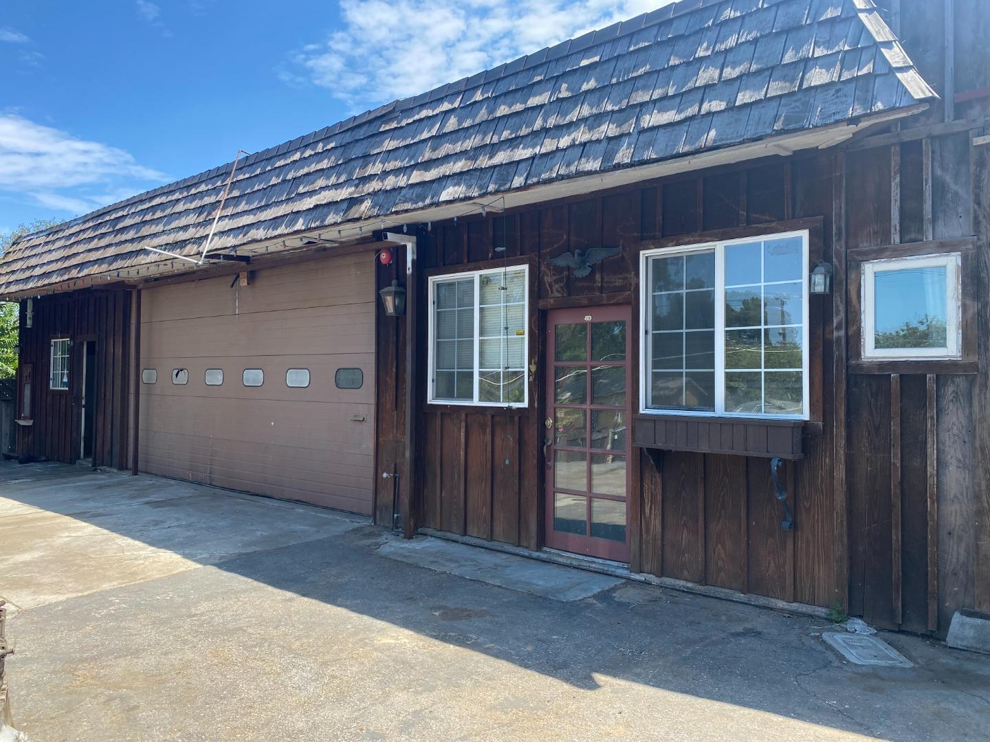 21446 Madrone DR photo