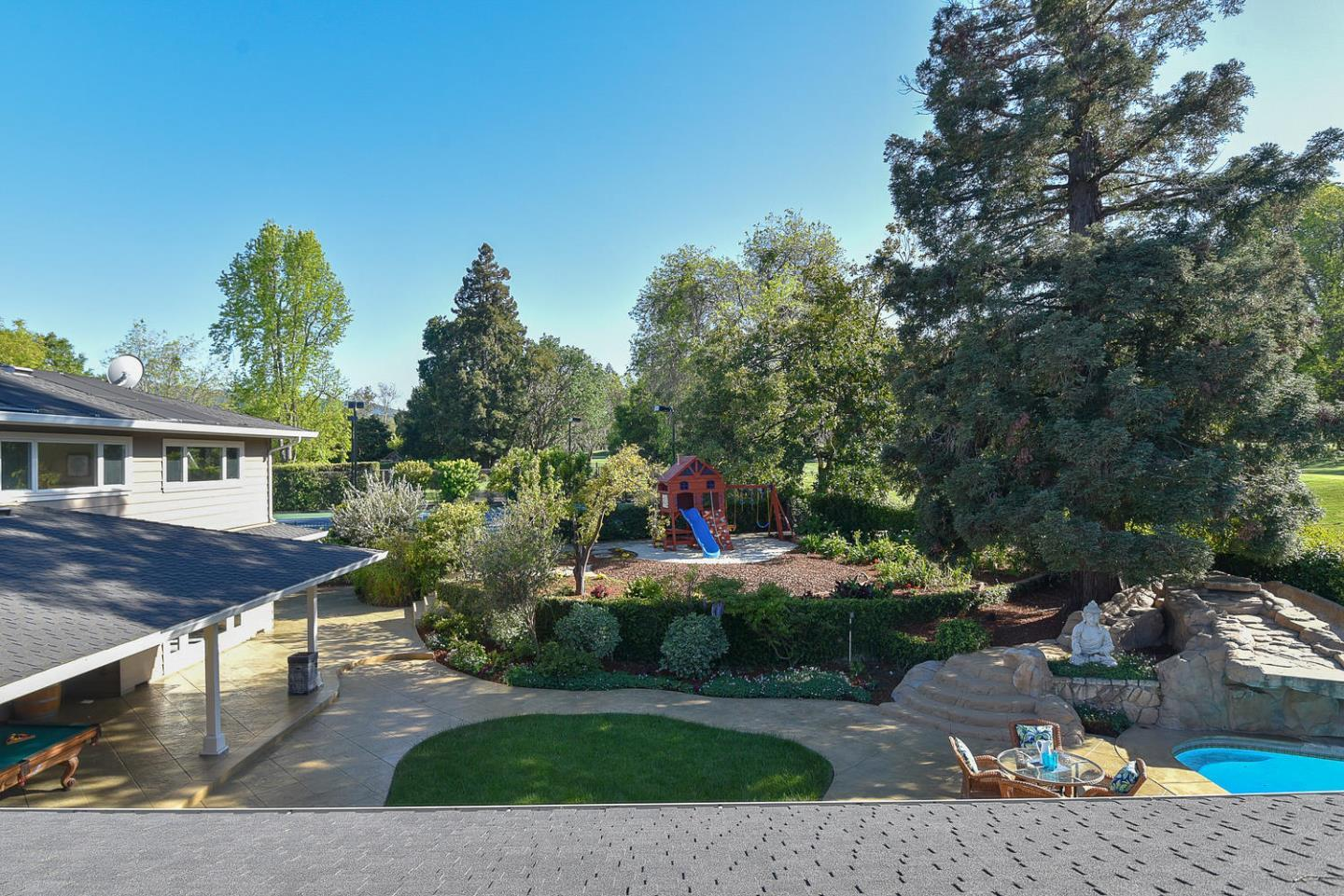 14599 Clearview DR photo