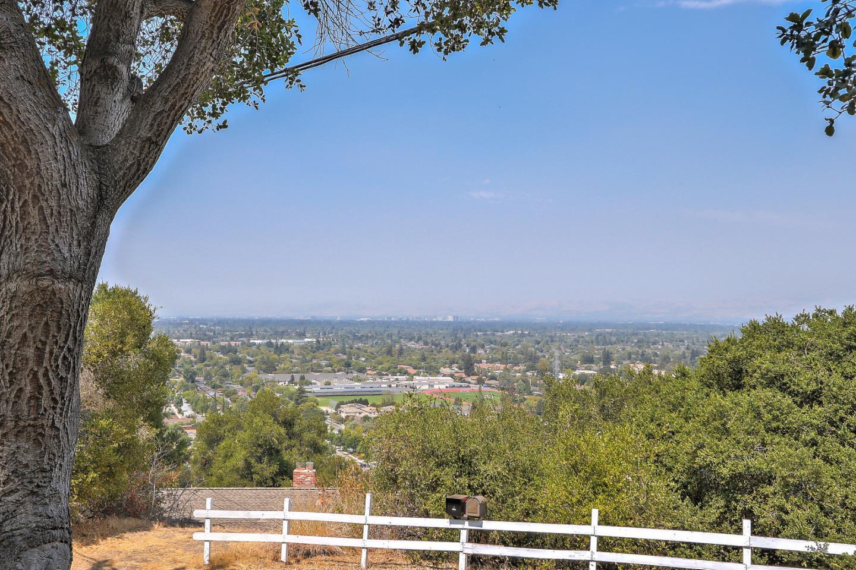 15331 Francis Oaks WAY photo