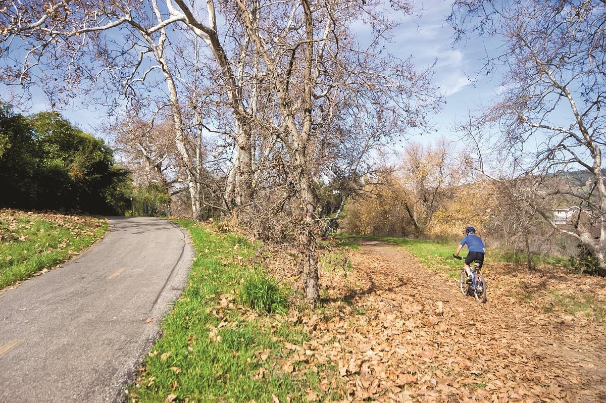 755 Casswood CT photo