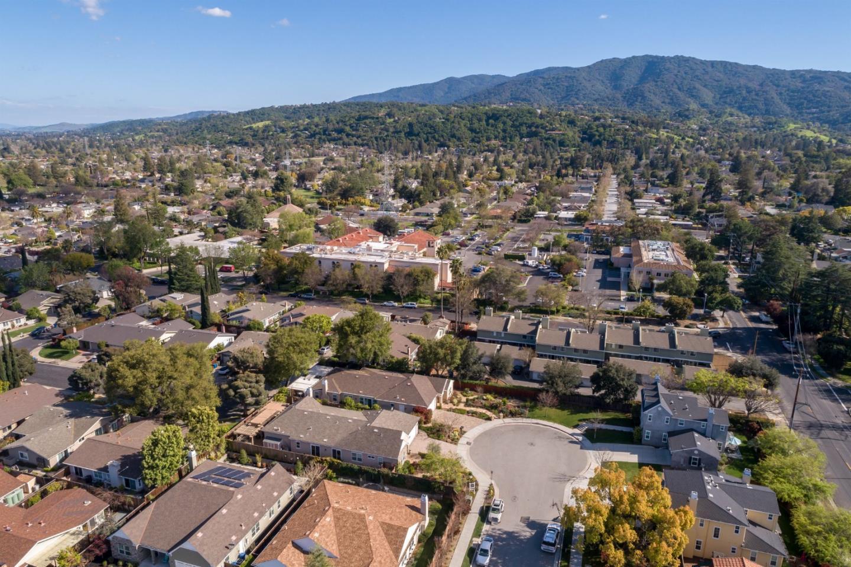 105 Sequoia CT photo
