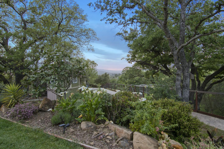 20697 View Oaks WAY photo