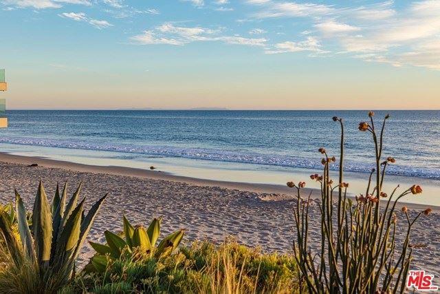 31652 Broad Beach Road