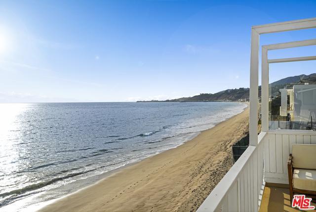 21938 Pacific Coast Hwy