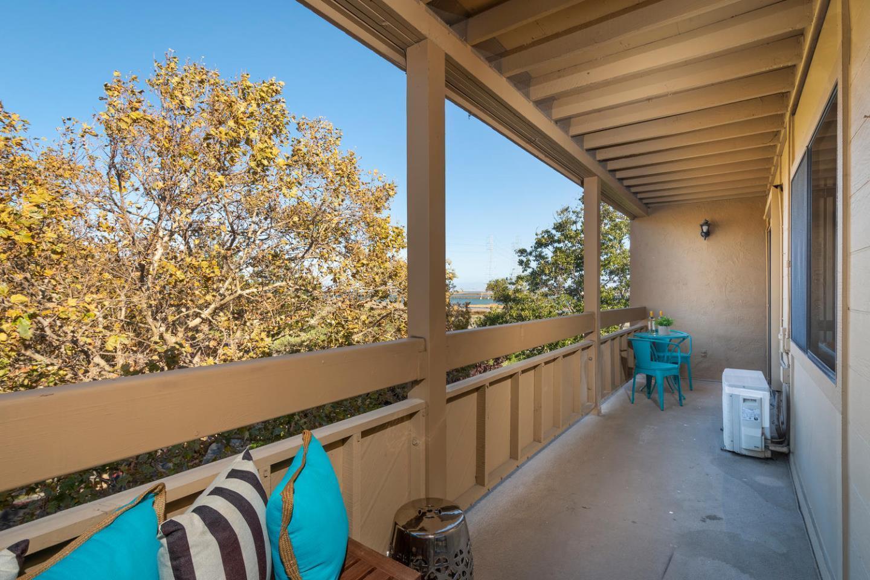 1051 Beach Park BLVD 301 photo