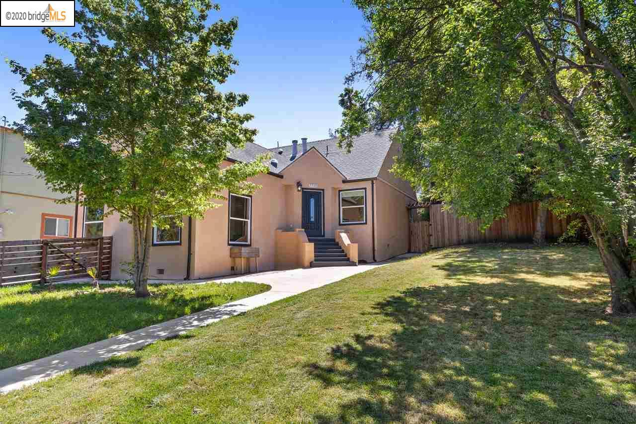 7715 Greenly Dr preview