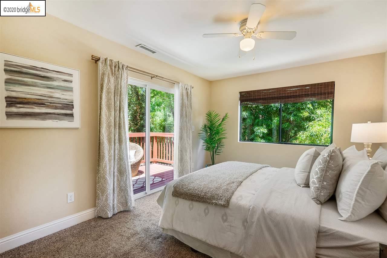 Sweet Millsmont Cottage photo