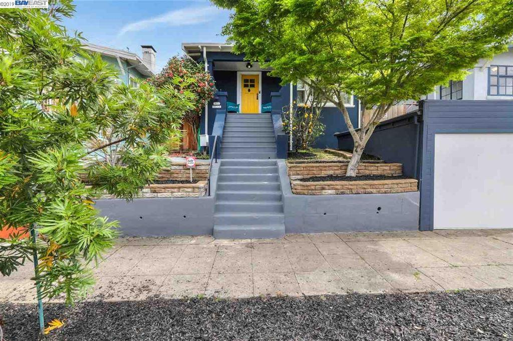3832 Lincoln Ave photo