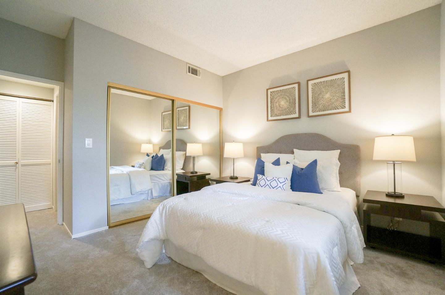 4685 Albany CIR 109 preview