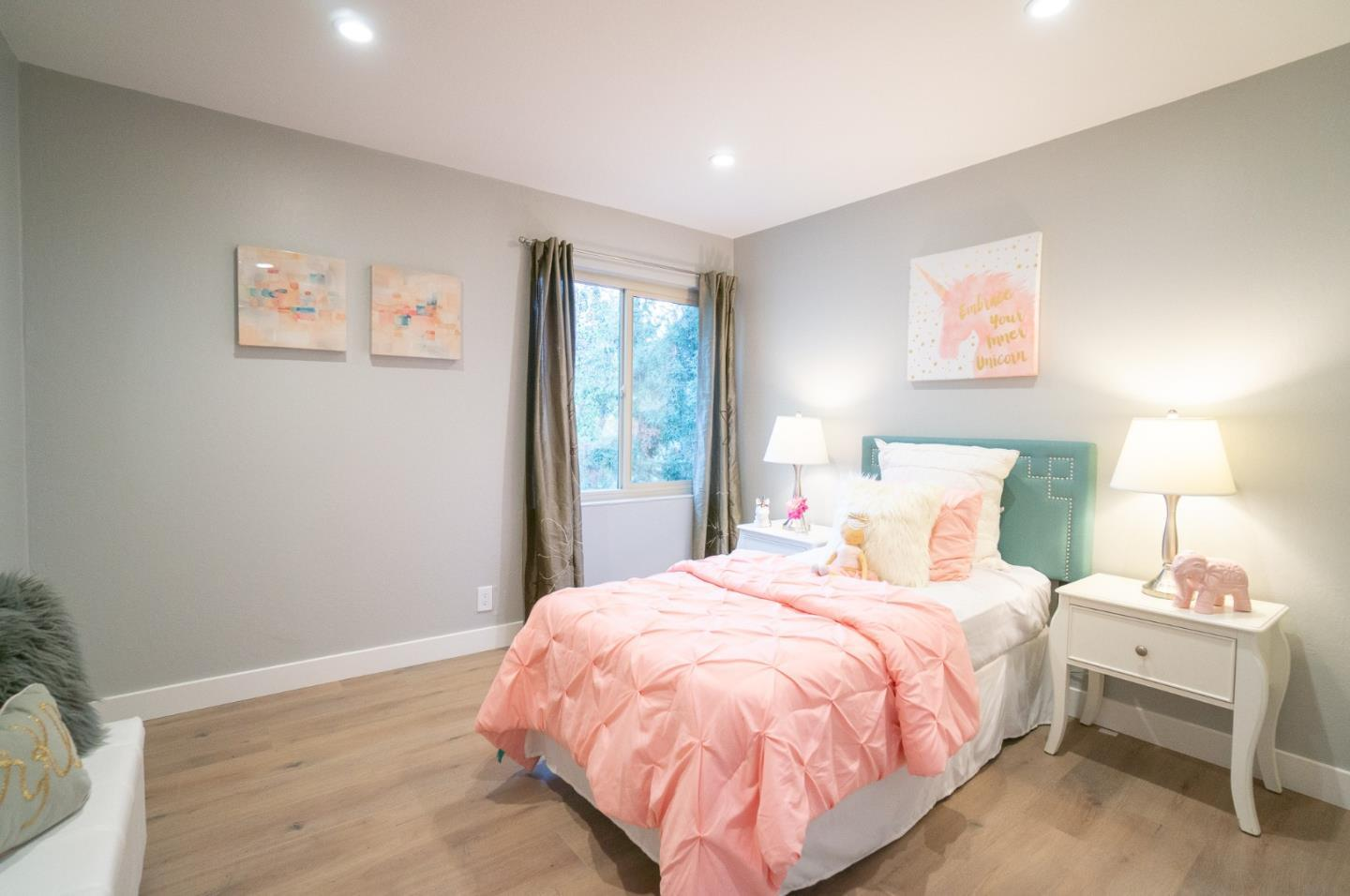 4415 Norwalk DR 11 preview