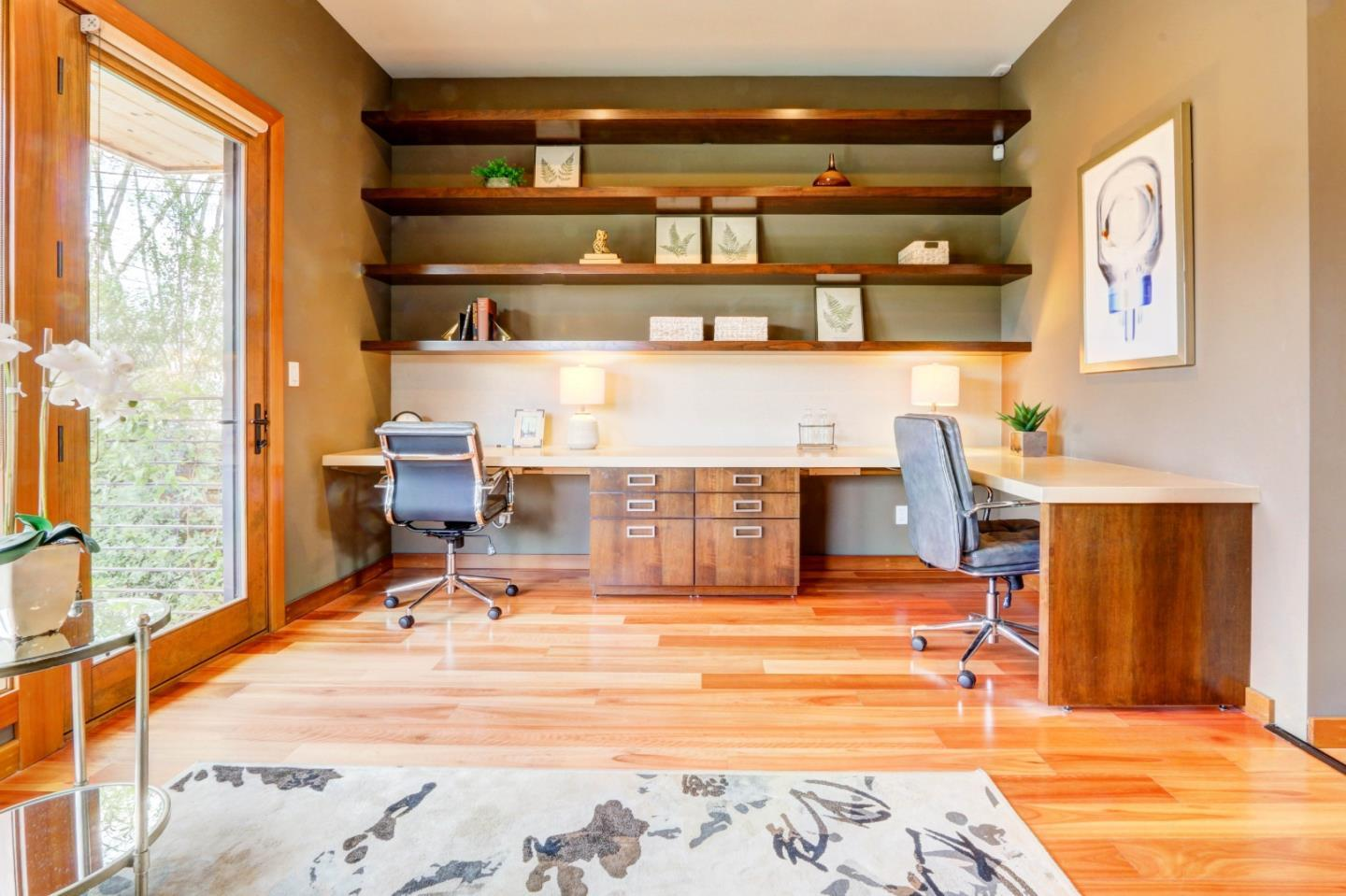 1423 Paloma AVE preview