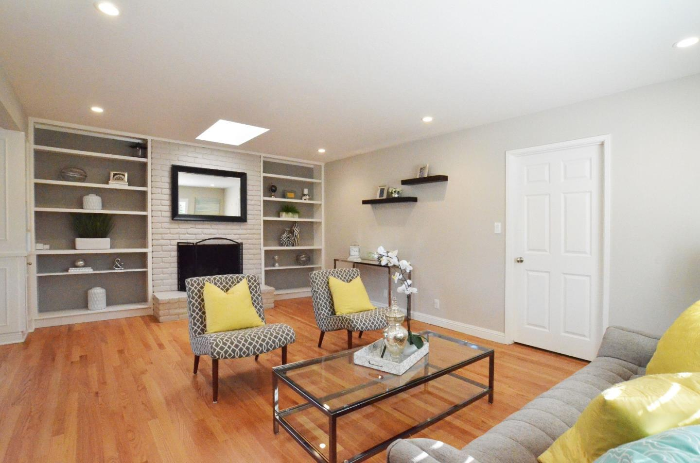 19209 Brookview DR preview