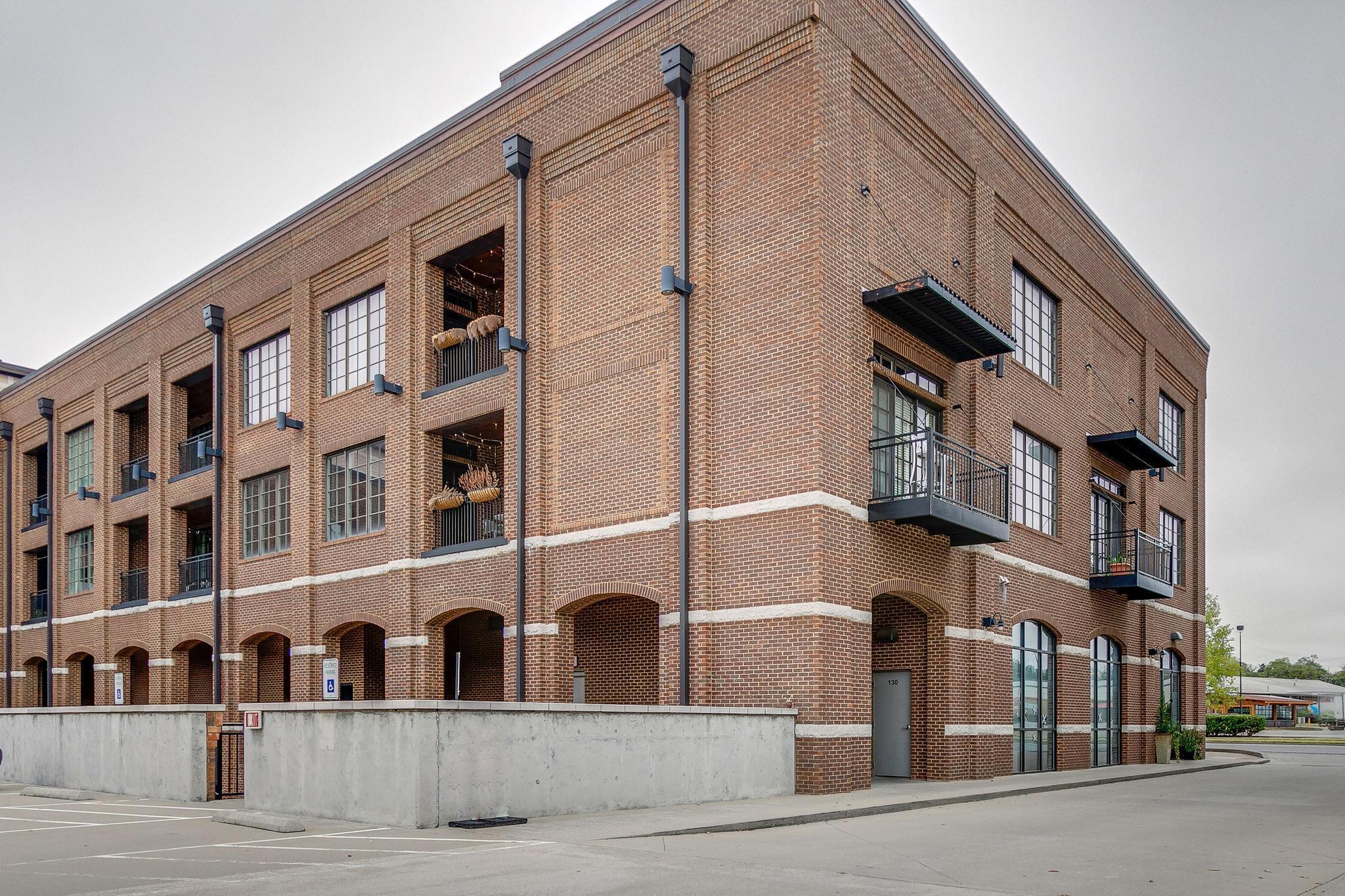 320 Liberty Pike Apt 215 , Unit 215 photo