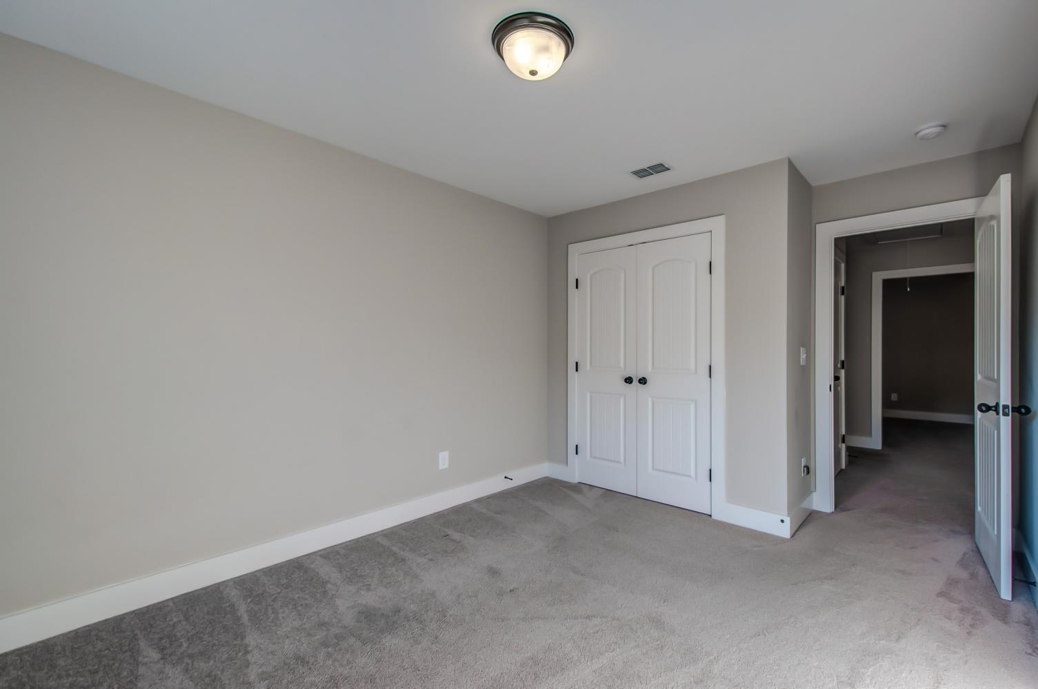 1632 Shadow Green Dr  photo