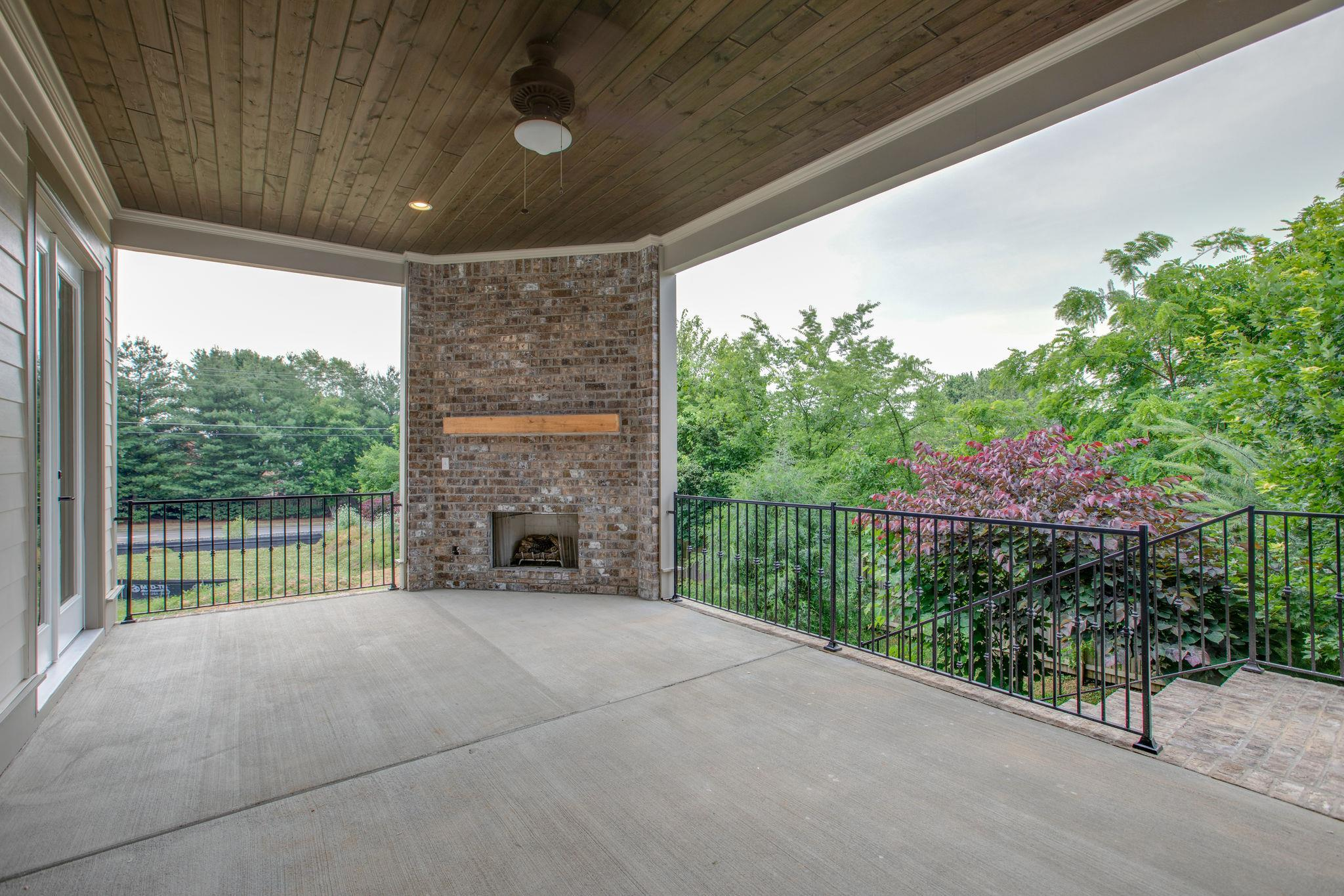 421 Dragonfly Ct - Lot 4  photo