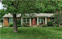 5413 Country Dr  photo