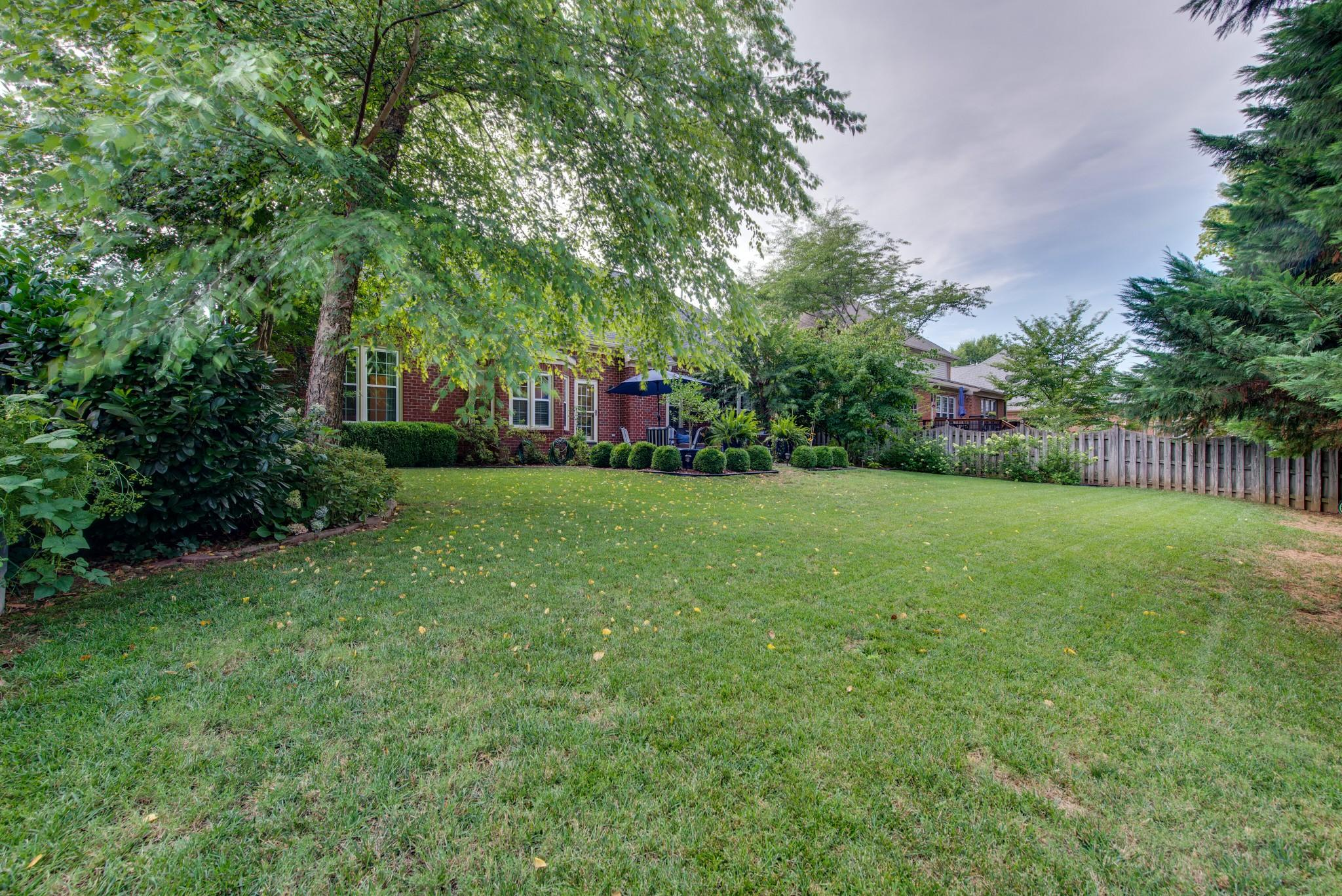 120 Gallagher Dr  photo
