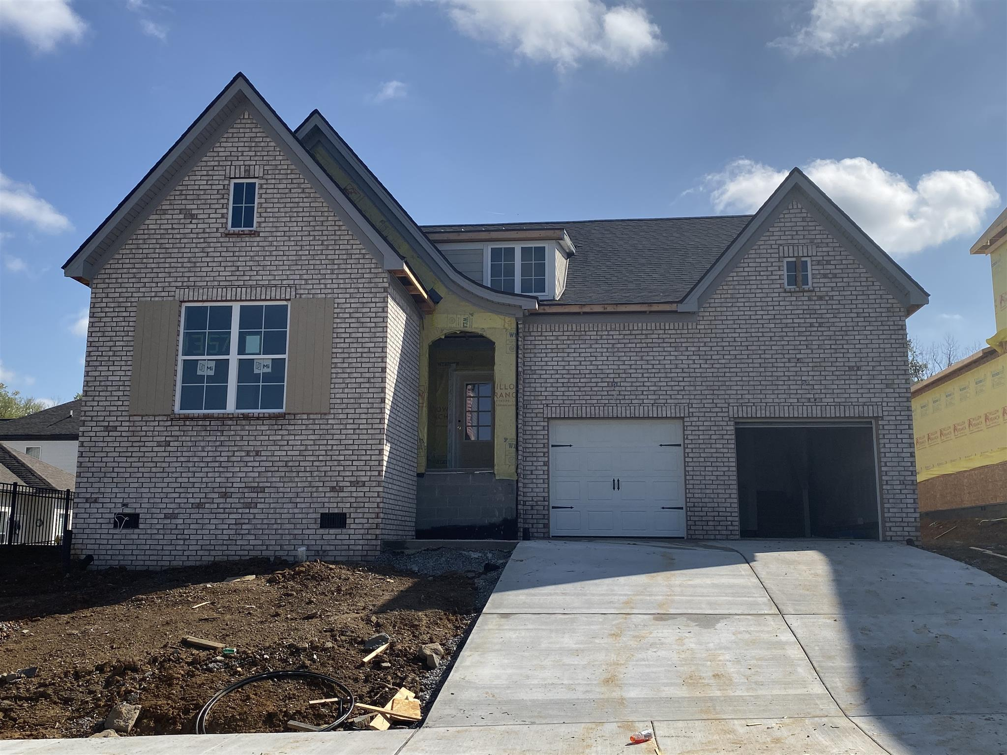 3000 Weeping Willow Ln  photo