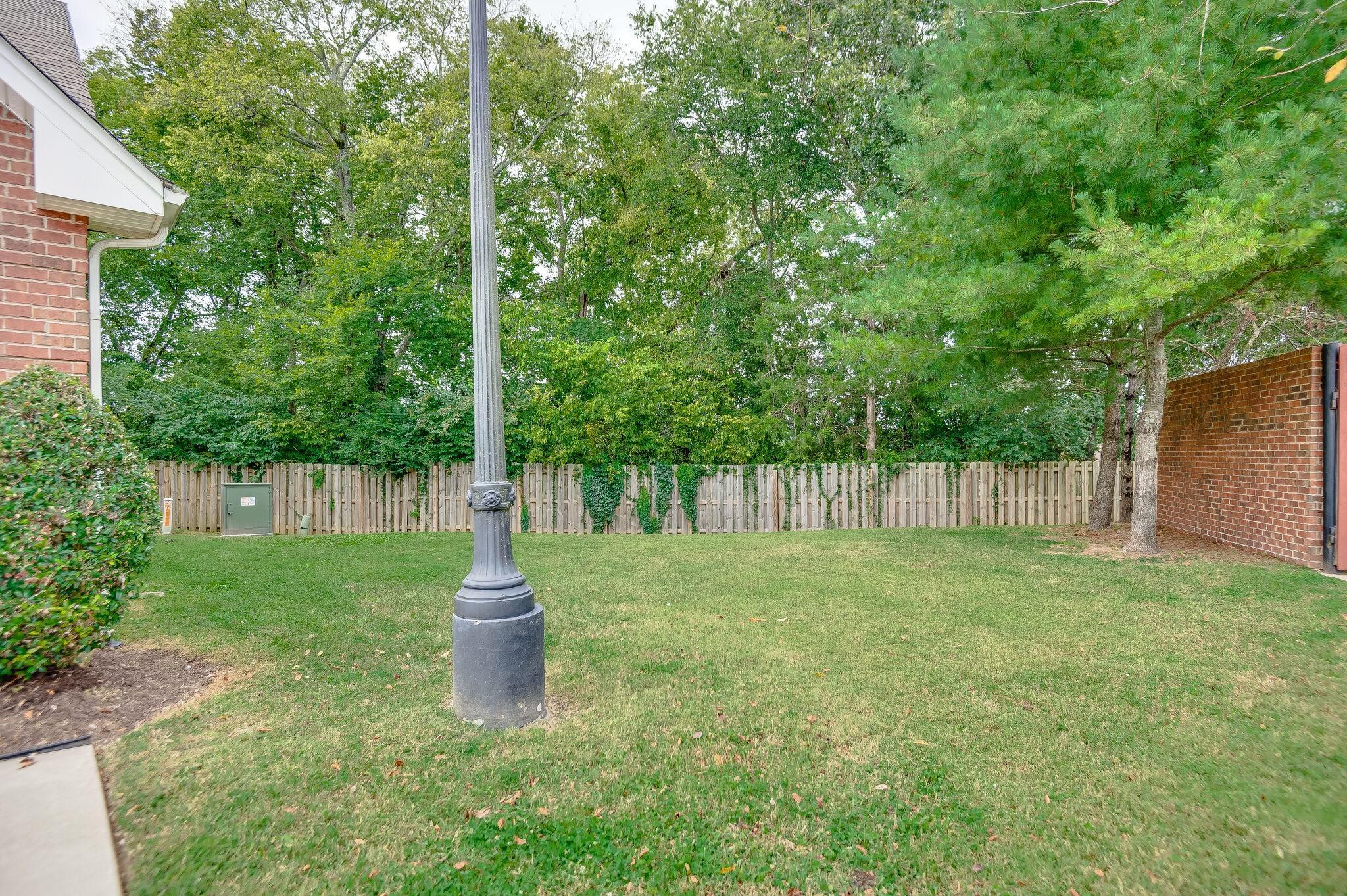 1101 Downs Blvd , Unit E107 photo