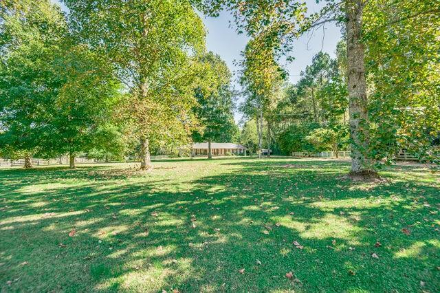 3309 Boyd Mill Pike  photo