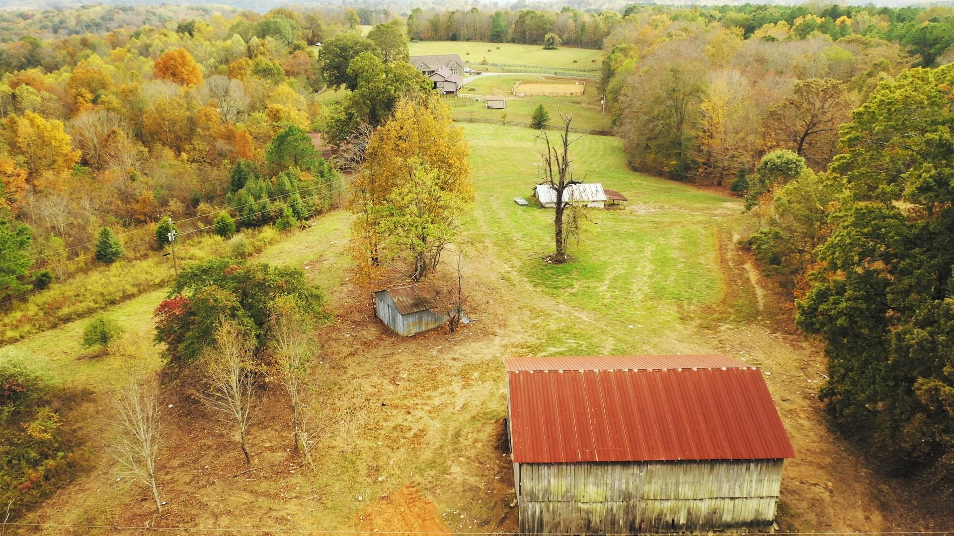 5960 Old Natchez Trce  photo