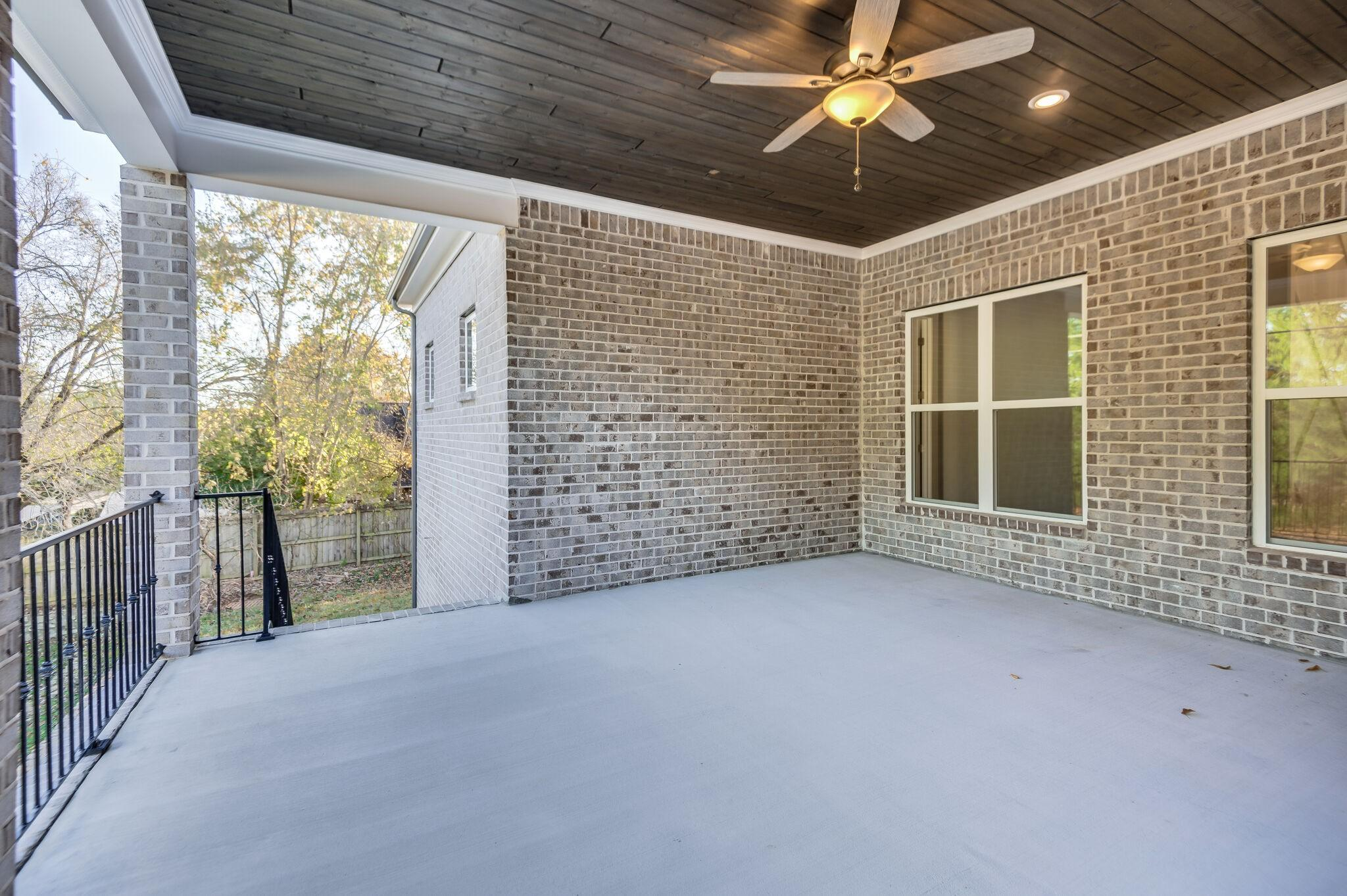 409 Dragonfly Ct  photo