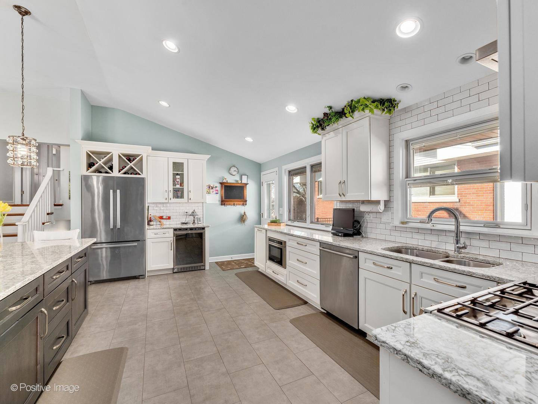 640 S Cedar  Avenue preview