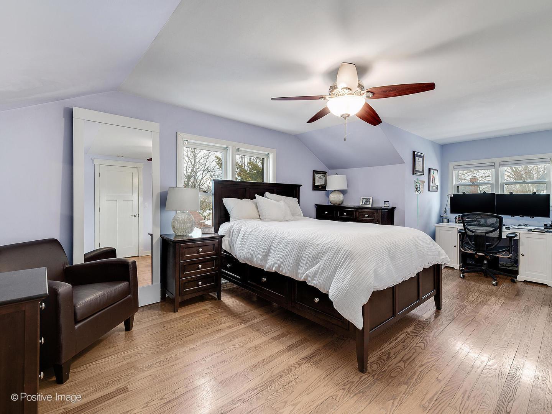 598 S HILLCREST  Avenue photo