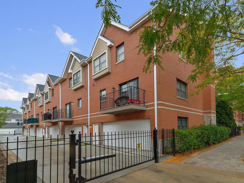 176 N Addison Avenue photo