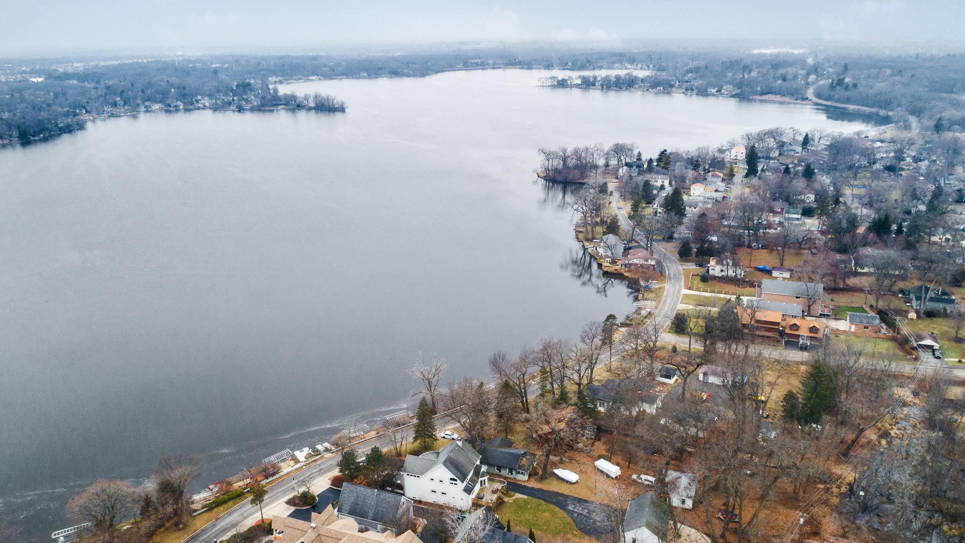 24780 W Lake Shore  Drive photo