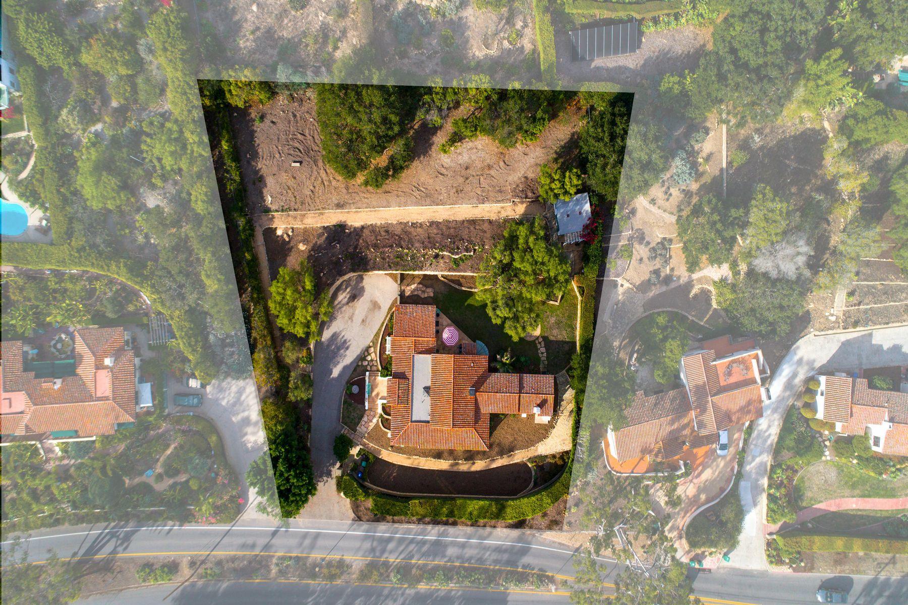 1406 Alameda Padre Serra