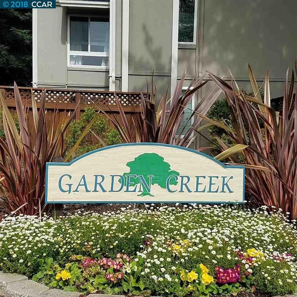 617 Garden Creek Pl photo