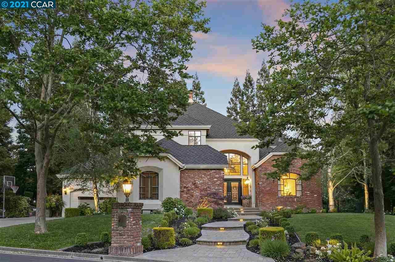 4412 Deer Ridge Road, Blackhawk | Sold!