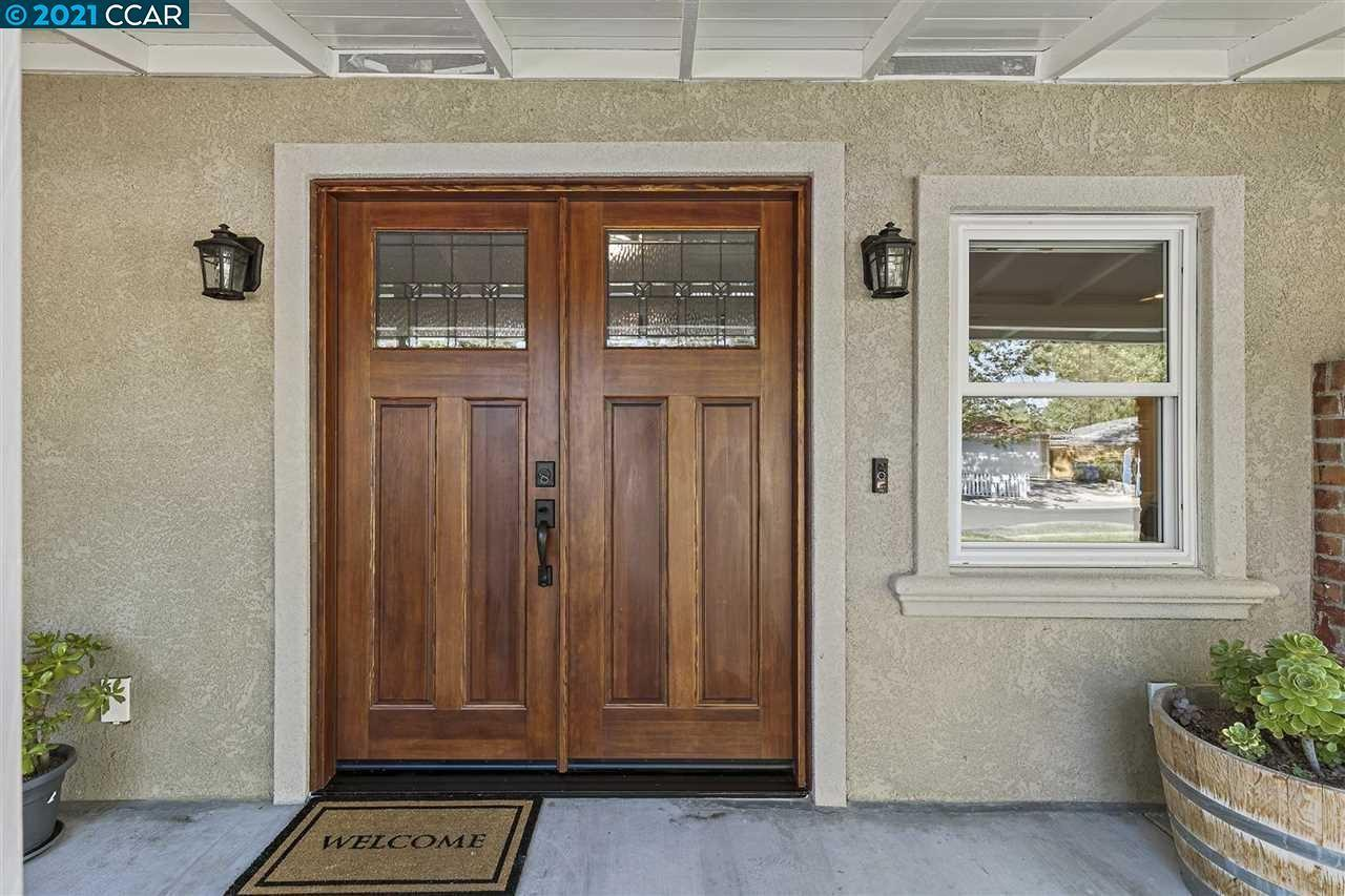1736 Ruth Drive | Pending in 3 days | Highest Price in Neighborhood photo