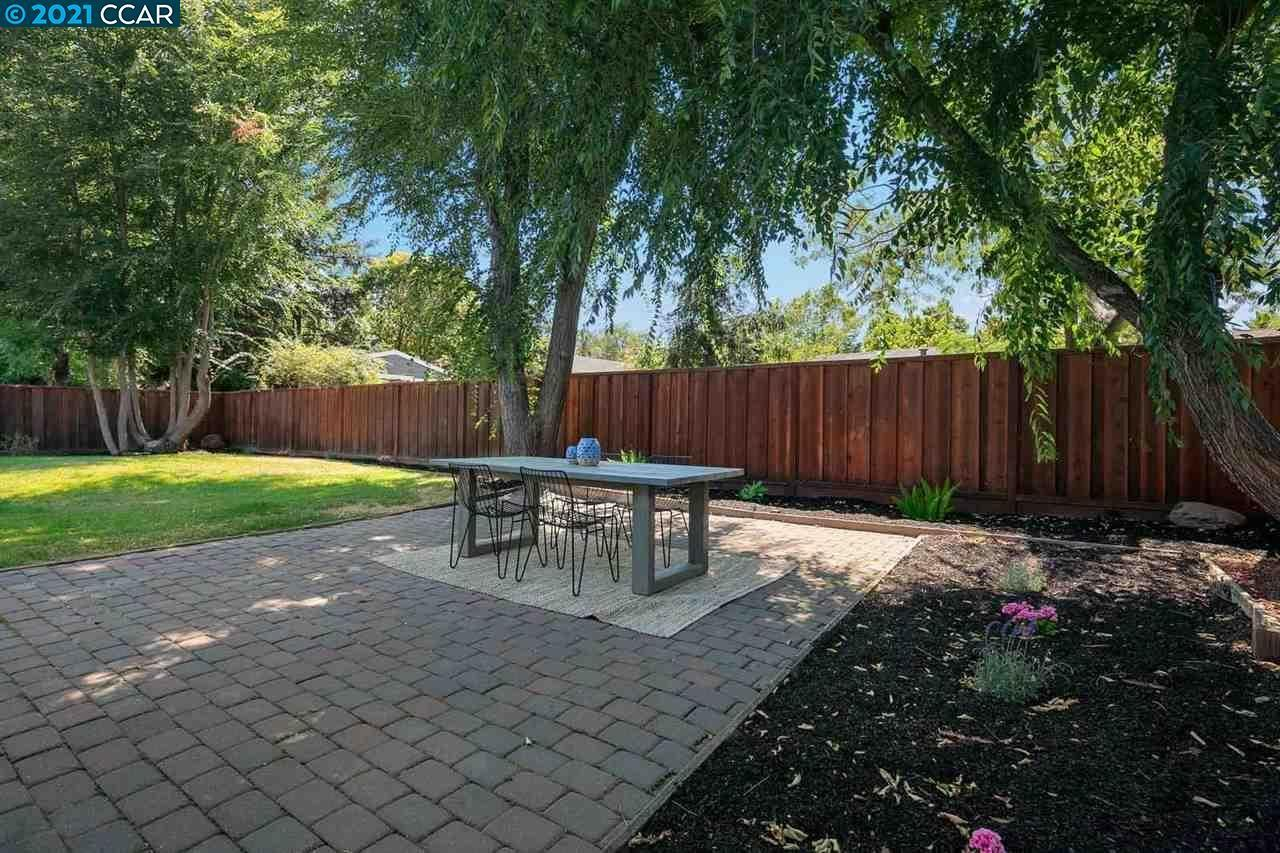 1924 Maybelle Dr   Just Listed! photo