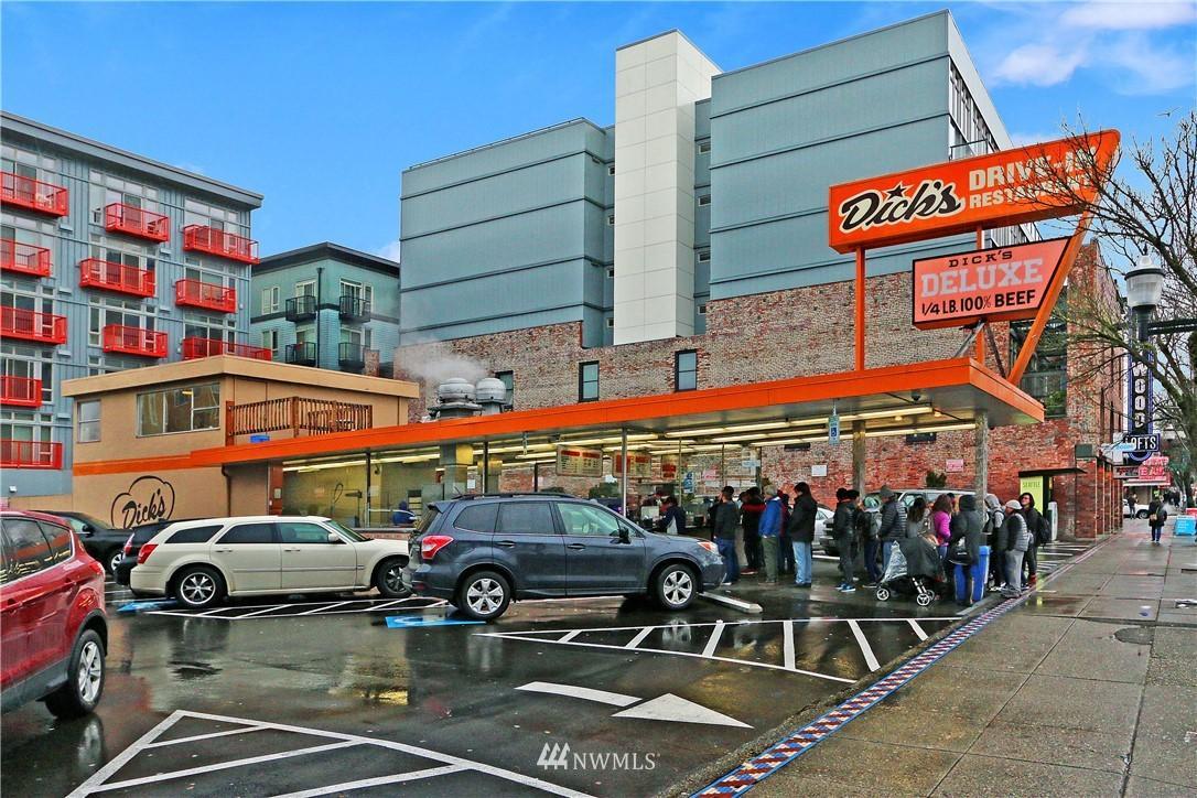 121 12th E  Avenue, Unit 406 photo