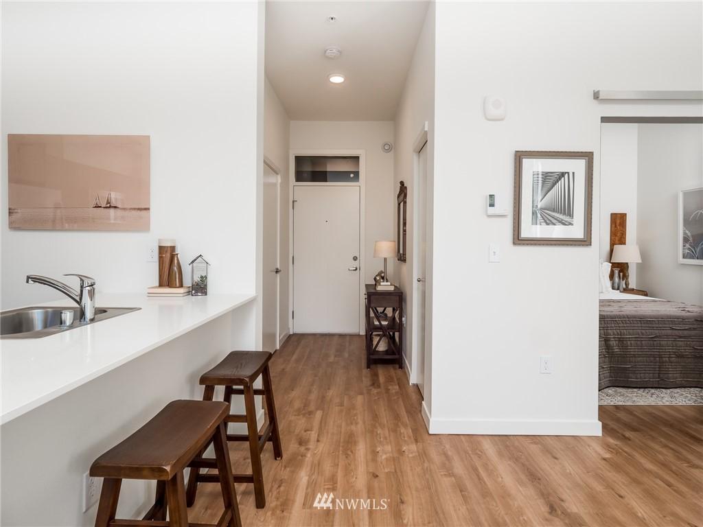 121 12th E  Avenue, Unit 209 photo