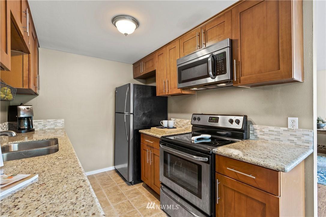 3834 175th NE  Avenue, Unit A206 photo