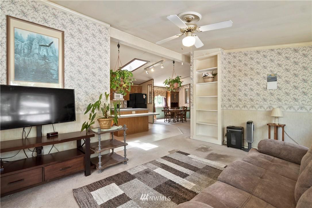 17408 116th SE  Avenue photo